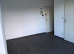 Location Appartement 1 pièce 30m² Toulouse (31100) - Photo 3