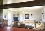 Vente Maison 165m² Merlimont (62155) - Photo 2