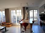 Vente Appartement 3 pièces 70m² Arcachon (33120) - Photo 3