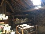 Vente Maison 6 pièces 115m² Secteur Bourg de Thizy - Photo 7