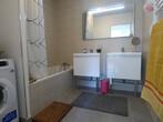Vente Appartement 3 pièces 66m² Saint-Ismier (38330) - Photo 5