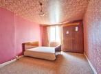Vente Maison 4 pièces 97m² Granier (73210) - Photo 7