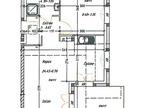 Vente Appartement 2 pièces 42m² Grésy-sur-Isère (73460) - Photo 2