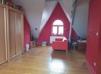 Vente Maison 6 pièces 140m² Dunkerque (59240) - Photo 4