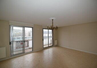 Vente Appartement 3 pièces 73m² Annemasse (74100) - Photo 1