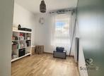 Vente Appartement 3 pièces 61m² Meylan (38240) - Photo 6