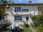 Vente Maison 4 pièces 70m² Chauny (02300) - Photo 1