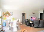 Sale House 5 rooms 130m² 15MN LOMBEZ - Photo 4