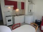 Location Appartement 2 pièces 37m² Gières (38610) - Photo 3