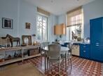Vente Appartement 5 pièces 130m² Villefranche-sur-Saône (69400) - Photo 4
