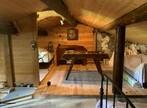 Vente Maison 80m² Aydat (63970) - Photo 8
