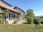 Vente Maison 5 pièces 140m² Claix (38640) - Photo 3