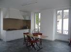 Vente Maison 6 pièces 184m² Oloron-Sainte-Marie (64400) - Photo 7