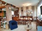 Sale House 6 rooms Maresquel-Ecquemicourt (62990) - Photo 3