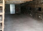 Vente Maison 6 pièces 160m² Saulx (70240) - Photo 13