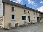 Vente Maison 175m² Saint-Julien-la-Geneste (63390) - Photo 5