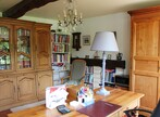 Sale House 12 rooms 299m² Nampont (80120) - Photo 11