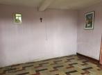 Vente Maison 8 pièces 125m² Fruges (62310) - Photo 6