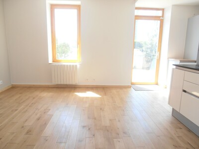 Vente Maison 5 pièces 130m² Saint-Just-Saint-Rambert (42170) - Photo 10