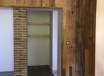 Vente Maison 6 pièces 150m² Thodure (38260) - Photo 18