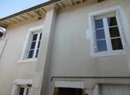 Location Appartement 2 pièces 58m² Lezoux (63190) - Photo 2