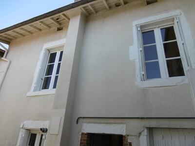 Location Appartement 2 pièces 57m² Lezoux (63190) - Photo 2