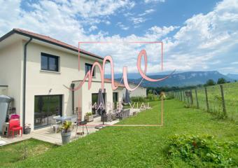 Vente Maison 5 pièces 125m² Voiron (38500) - Photo 1