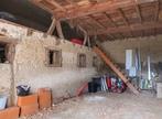 Vente Maison 6 pièces 150m² Moirans (38430) - Photo 8
