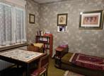 Sale House 5 rooms 126m² Luxeuil-les-Bains (70300) - Photo 7