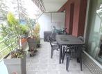 Location Appartement 4 pièces 83m² Gaillard (74240) - Photo 5