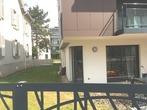 Location Appartement 3 pièces 67m² Sélestat (67600) - Photo 6