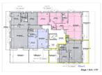 Vente Appartement 2 pièces 44m² Onnion (74490) - Photo 4