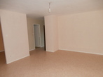 Vente Appartement 2 pièces 55m² LUXEUIL LES BAINS - Photo 2