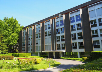 Vente Appartement 2 pièces 53m² Meylan (38240) - photo 2