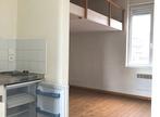 Location Appartement 1 pièce 22m² Amiens (80000) - Photo 2