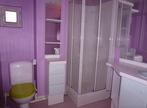Location Appartement 1 pièce 23m² Mâcon (71000) - Photo 2