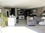 Sale House 6 rooms 135m² SECTEUR SAMATAN-LOMBEZ - Photo 6