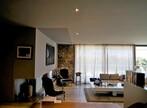 Sale House 7 rooms 300m² Saint-Ismier (38330) - Photo 5
