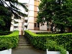 Vente Appartement 5 pièces 80m² Oullins (69600) - Photo 10