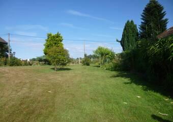 Vente Maison 7 pièces 106m² 4 km d'AUFFAY - photo 2