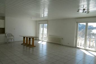 Vente Appartement 4 pièces 104m² Bellevaux (74470) - Photo 1
