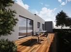 Vente Maison 5 pièces 60m² Longuyon (54260) - Photo 4