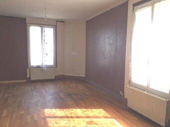 Vente Appartement 2 pièces 57m² Le Havre (76600) - Photo 1