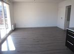 Vente Appartement 2 pièces 54m² Montbonnot-Saint-Martin (38330) - Photo 6
