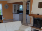 Sale House 7 rooms 230m² CITERS - Photo 5