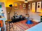 Sale Apartment 2 rooms 44m² Échirolles (38130) - Photo 1