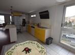Location Appartement 5 pièces 128m² Chamalières (63400) - Photo 3