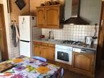 Vente Maison 7 pièces 125m² La Bâtie-Montgascon (38110) - Photo 4
