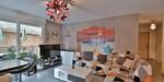 Vente Appartement 2 pièces 49m² Veigy-Foncenex (74140) - Photo 1