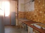 Vente Maison 6 pièces 120m² Saint-Vincent-de-Reins (69240) - Photo 5